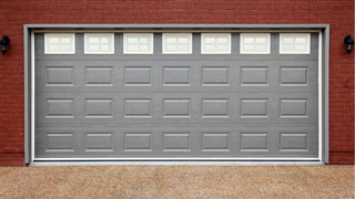Garage Door Repair at 75211 Dallas, Texas