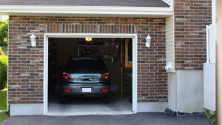 Garage Door Installation at 75211 Dallas, Texas